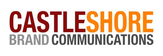 Castle Shore Brand Communications